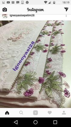 Needle Tatting, Needle Lace, Filet Crochet, Irish Crochet, Baby Knitting Patterns, Crochet Patterns, Bargello, Lace Making, Lace Embroidery