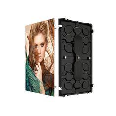 Combinación de paneles flexibles, soporte de pantalla de esquina de 90 ° y Tecnología CNC Cnc, Polaroid Film, Products