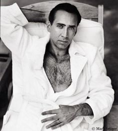 Nicholas Cage photographed by Mark Seliger . S)    Famous People  multicityworldtravel.com We cover the world over 220 countries, 26 languages and 120 currencies Hotel and Flight deals.guarantee the best price