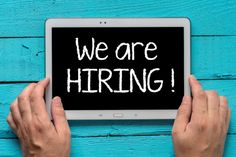 Urgent #Job Opening for #FrenchLanguage Expert for a reputed #MNCCompany – #jobsearch #jobseeker #hiring #voiceprocess
