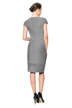 cutout woman gray back People Cutout, Cut Out People, People Crowd, Autocad, Illustration Example, People Png, Photoshop Rendering, Figure Drawing Reference, Dress Backs