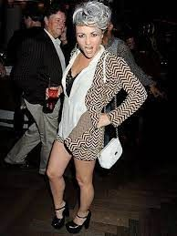 Jaime Winstone, Cosmopolitan, Celebrity Style, Celebrities, Fashion, Moda, Celebs, Fashion Styles, Fashion Illustrations