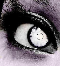 Buy Byakugan eye contacts at Wish - Shopping Made Fun Naruto Eyes, Anime Naruto, Hinata, Naruhina, Alexandra Savior, Naruto Characters, Bright Eyes, Character Aesthetic, Eye Art