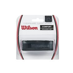 Wilson+Cushion-Aire+Classic+Sponge