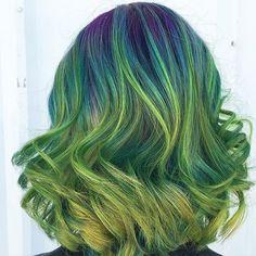 ✨FinishedResult✨  #houseofcolor #colorado #denver #coloradosprings #coloradosalon #coloradospringssalon #coloradohairstylist #coloradospringshairstylist #modernsalon #americansalon #behindthechair #hotonbeauty #hair #hairstylist #hairinspiration #hairgoals #licensedtocreate #balayage #vividhair #mermaidhair #mermaidians #esteticausa #btconeshot_ombre16 #btconeshot_rainbow16 #btconeshot_hairpaint16 #btconeshot_color16 #btconeshot_haircolor16 #btconeshot_creativecolor16