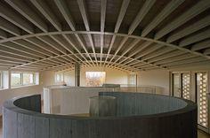 Galeria - Casa de Campo / ELASTICOSPA + 3 - 7