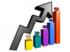 Increase CPA Exam Scores Tips