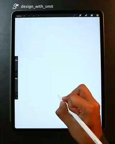 fibonacci sequence golden section adobe illustrator training ai tutorials beer b. Digital Painting Tutorials, Digital Art Tutorial, Art Tutorials, Ipad Art, Pencil Art Drawings, Art Sketches, Digital Illustration, Building Illustration, Digital Art Beginner