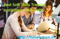 The best and the greatest advantage of soft skills training is that one can become a key influencer in a very short interval of time. Even your problem solving abilities get enhanced because of the soft skill training.