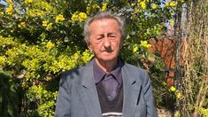 Gardening, Professor, Lawn And Garden, Horticulture