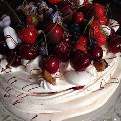 #leivojakoristele #marenkihaaste Kiitos @kakkukorneri