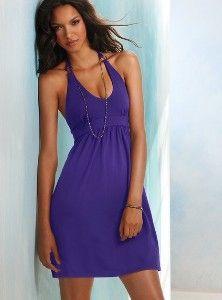 The Beach Dress   Shop apparel,spring_fashion, fashion   Kaboodle