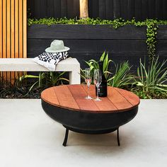 Esjay Landscapes + Pools | Landscape Maintenance Melbourne