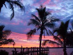 Siesta Key Beach... I've been here before and would love to go back!! So beautiful!