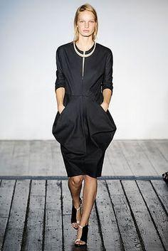 Style Director - Zero + Maria Cornejo