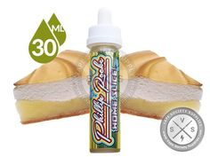https://vapesocietysupplies.com/products/phillip-rocke-home-slice-ejuice-30ml/