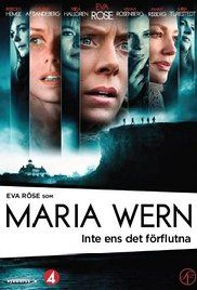 Directed by Erik Leijonborg.  With Eva Röse, Frida Hallgren, Rebecka Hemse, Fanny Risberg.