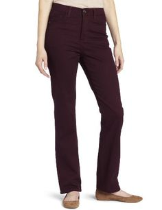 Lee Women`s Classic Fit Marilyn Jean - List price: $48.00 Price: $24.90 Saving: $23.10 (48%) + Free Shipping