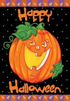 Casa Halloween, Image Halloween, Outdoor Halloween, Halloween Ideas, Halloween Images, Halloween Crafts, Happy Halloween Quotes, Halloween Clipart, Halloween 2014