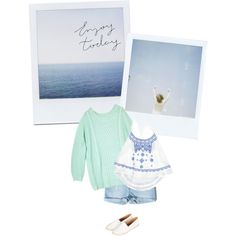 """Untitled #159"" by bestdressx on Polyvore"