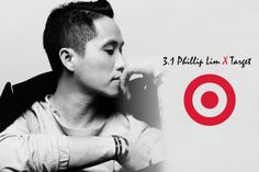 Fashion designer Philip Lim teams with Target (first look)