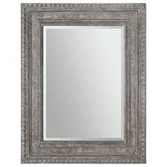 Ren-Wil Keir Mirror - $495