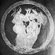 Philomela - Wikipedia
