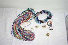 Twist A Beads