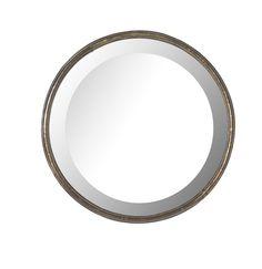 Sasha Mirror