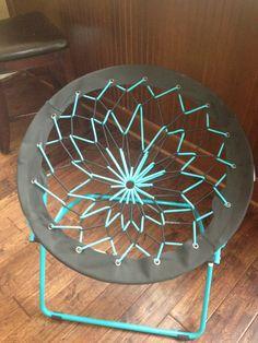 bungee chair soo cool