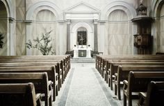 Christus-Kirche Putbus