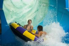 mall of the americas photos | Hotel Near Mall of America & Waterpark - Radisson Hotels Bloomington