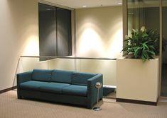 Instruções passo a passo para fazer uma capa de sofá