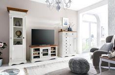 bett vintage birke massiv antik look vintage. Black Bedroom Furniture Sets. Home Design Ideas