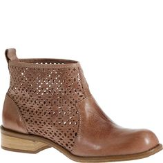 Women's Hush Puppies Noliva Maria -- You can get more details by clicking on the image.