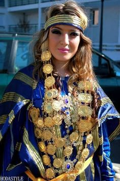 Tunisian on Pinterest | Traditional Dresses, Folk Dance and Africa