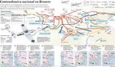Spanish, War, Maps, Spanish Flags, Civil War Photos, Modern History, Life Coaching, Battle, Spanish Language