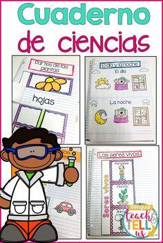To Learn Spanish Country Key: 1755697627 Dual Language Classroom, Bilingual Classroom, Bilingual Education, Spanish Classroom, Elementary Spanish, Teaching Spanish, Spanish Lessons, Learn Spanish, French Lessons