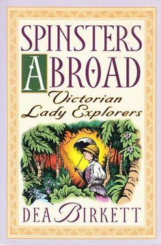 d528a7f387c 26 Best Victorian Explorer Character Study images