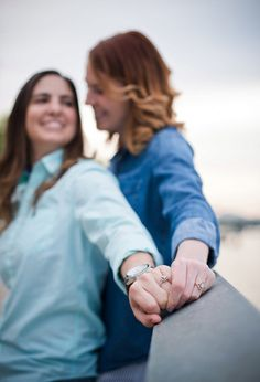 H&H Weddings is dedicated to providing lesbian, gay, bisexual, and transgender couples with high end resources to plan and create a one-of-a-kind event. Every couple dreams of the perfect day that is exclusively theirs.