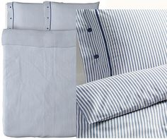 Nyponros Ikea Duvet Cover