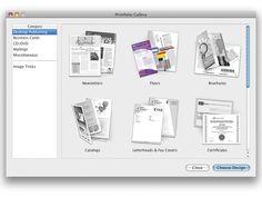 Belight Software Printfolio review | A creative software suite that will cover all your essential design needs Reviews | TechRadar