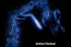 action packed art 2.jpg