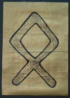 Rune: Othala