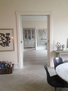Strandvejen 161, 3. th., 2900 Hellerup - 5 værelses herskabslejlighed med sundudsigt #solgt #selvsalg #selvsalgdk #dukangodtselv