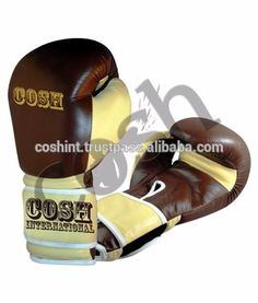 Brazilian Jiu Jitsu Mixed Martial Arts Boxing, Punching, Fighting Gloves In Real Cow Leather Customisation With Best Wholesale Rates And Fast Shipping. For More Information Please Inbox Us. https://www.alibaba.com/product-detail/COSH-Boxing-Gloves-High-Quality-Boxing_50027951984.html?spm=a2700.7724838.0.0.kCF3Yc