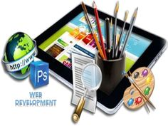 Do Well Digital is a collaborative #web #design and #development agency. We specialize in web design for desktop and mobile devices easy to use content management.