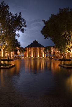 Amanyara Resort Turks and Caicos