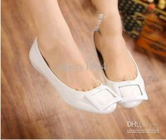 shoes summer women - Pesquisa Google