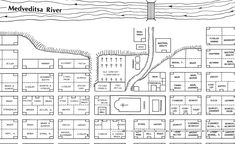 frank - kolb Russia | Frank town map consisting of block and house ID. Volga Germans, Catherine The Great, Johannes, Indian Heritage, Folk Music, Ancestry, Family History, Genealogy, Branches